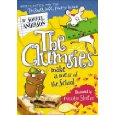 the-clumsies-make-a-mess-of-the-school-by-sorrel-anderson