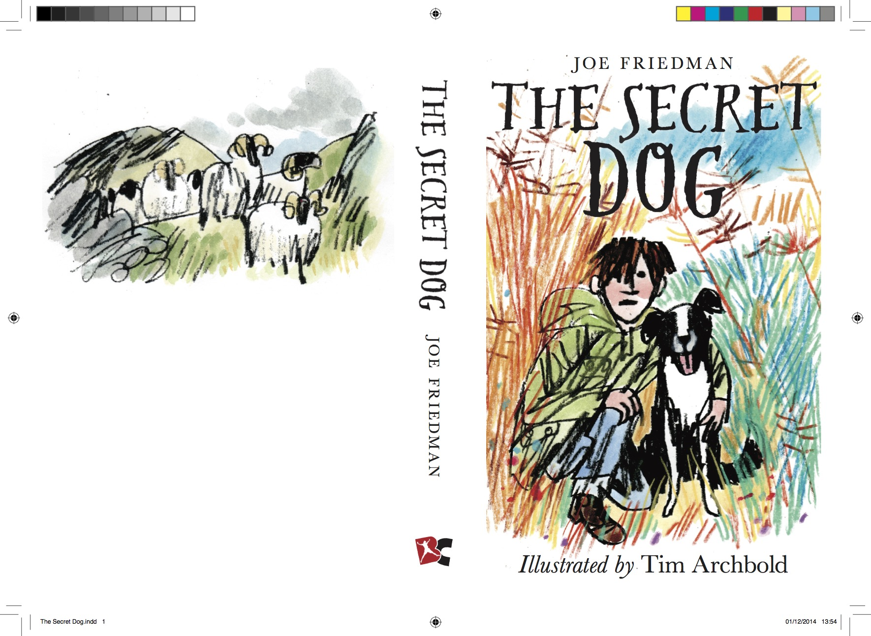 3.-secret-dog-tim-archbold