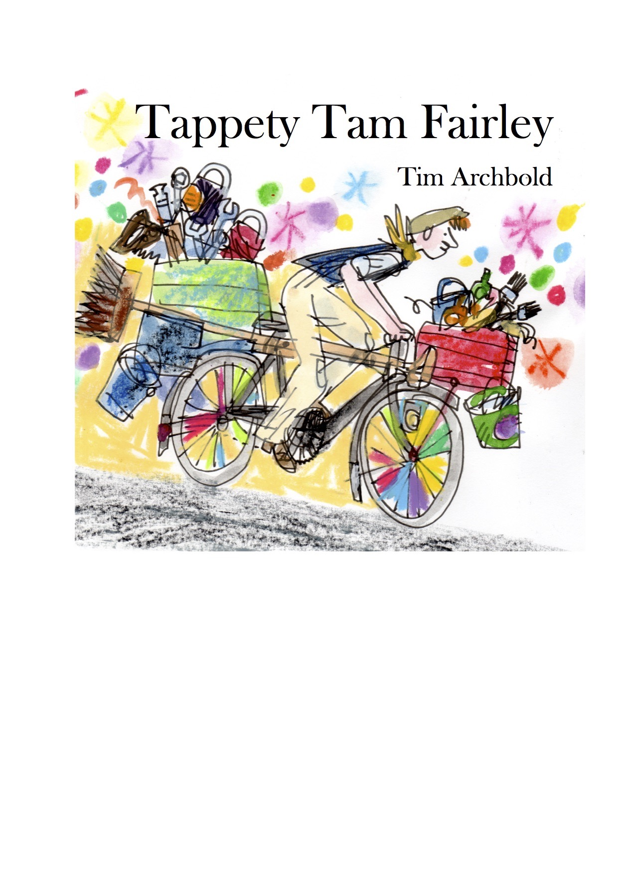 5.-tappety-cover-tim-archbold