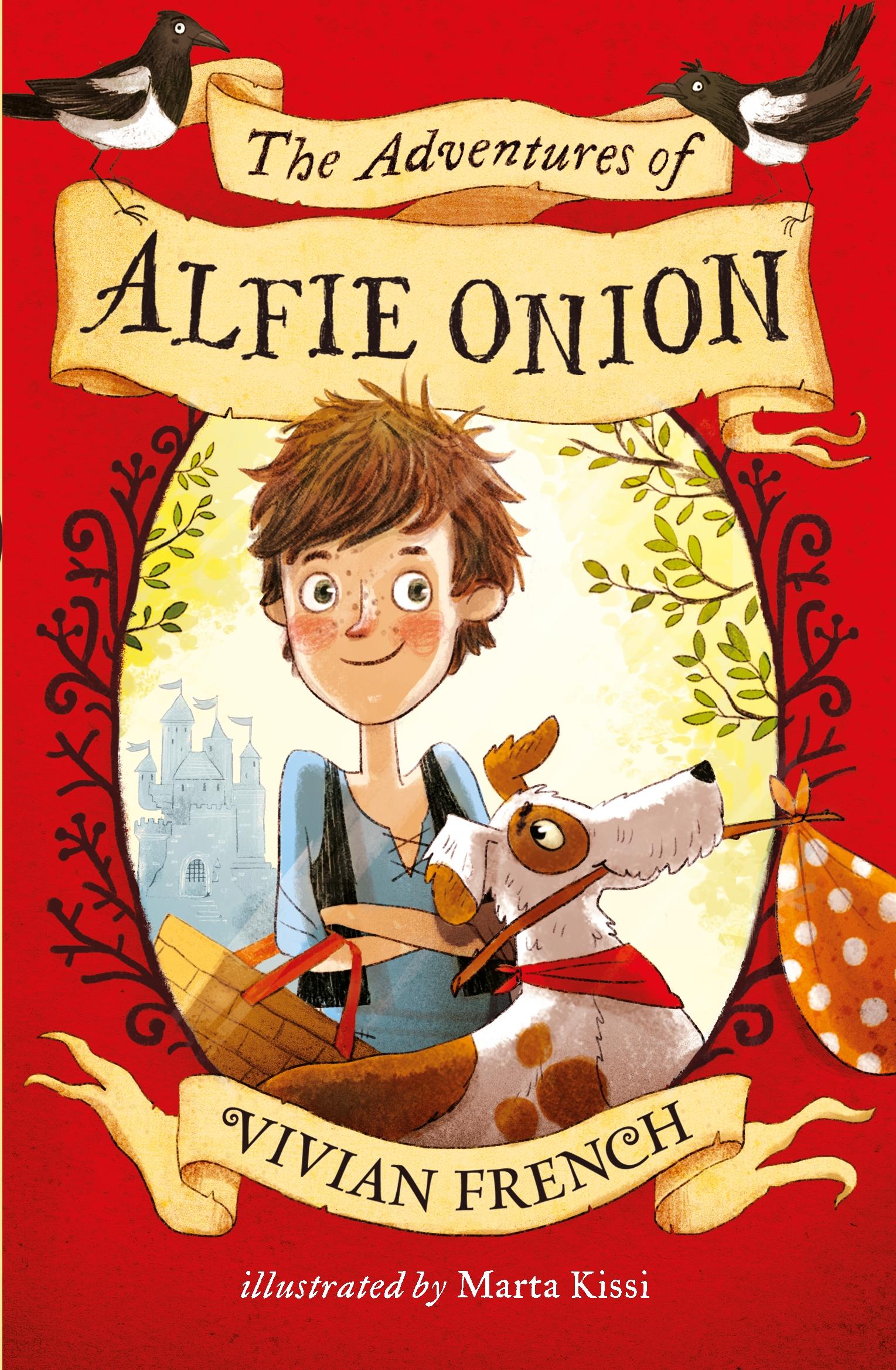 alfie-onion