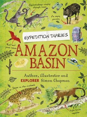 amazon-basin
