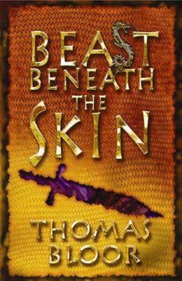 beast-beneath-the-skin