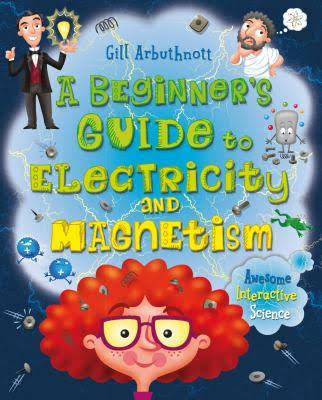 bg-electricity-magnetism