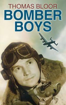 bomber-boys