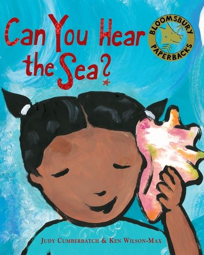 can-you-hear-the-sea