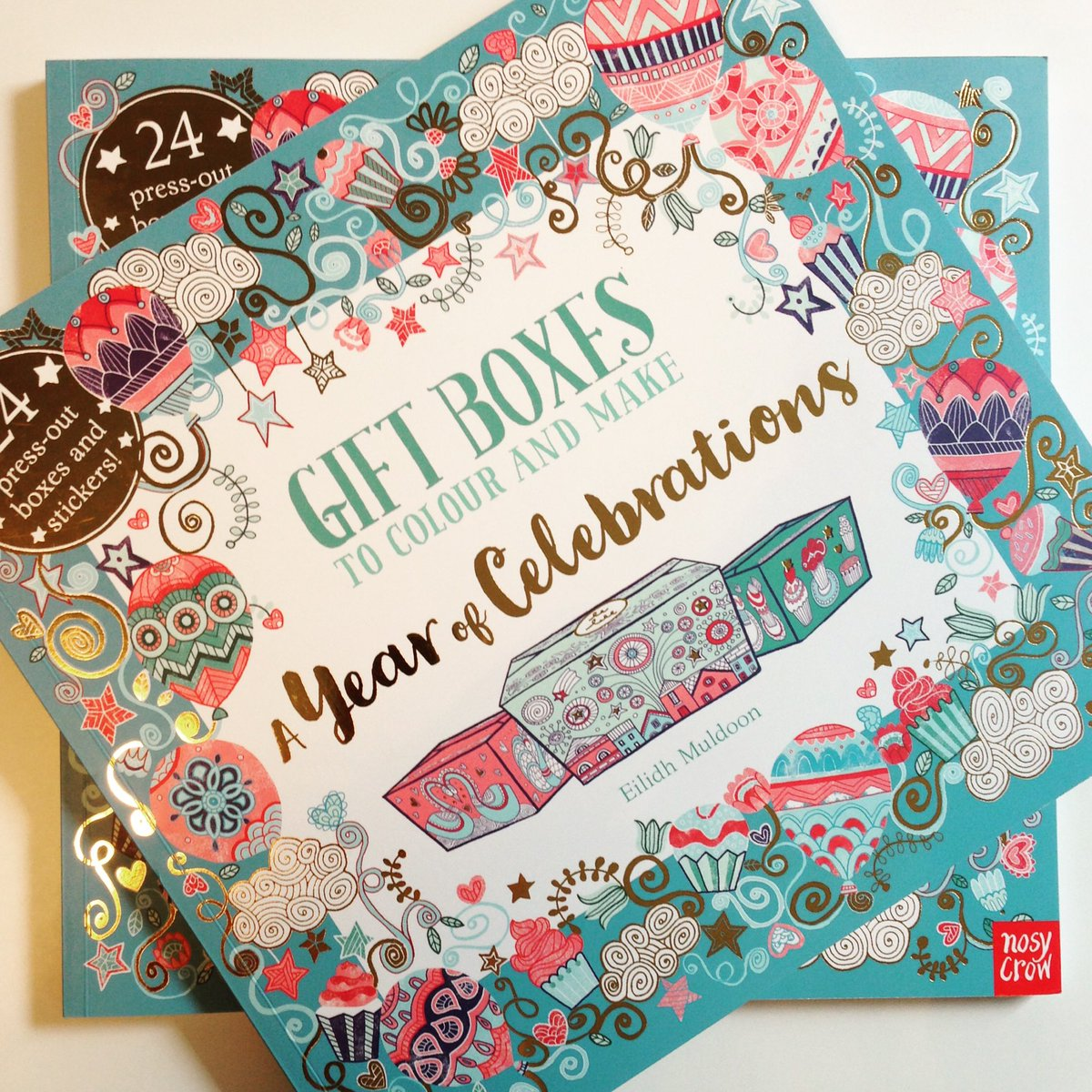 celebration-boxes