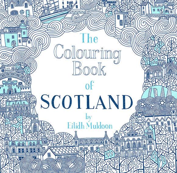 colouring-scotland