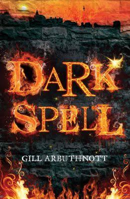 dark-spell