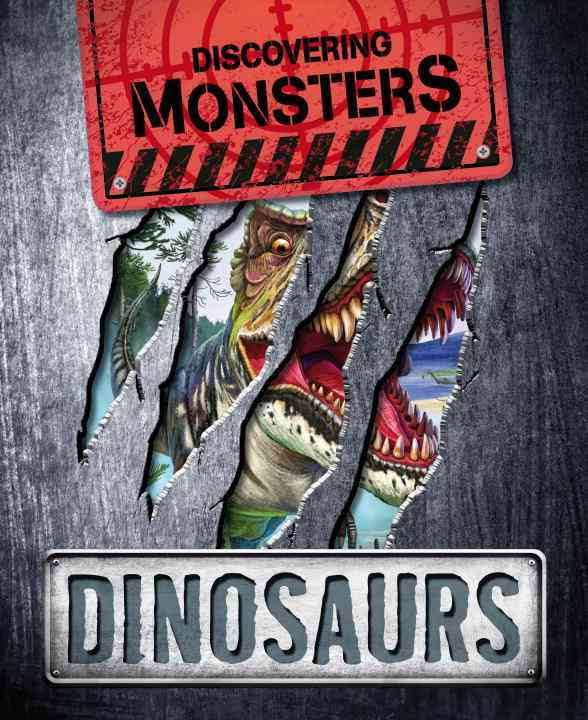 discovering-monsters-dinosaurs