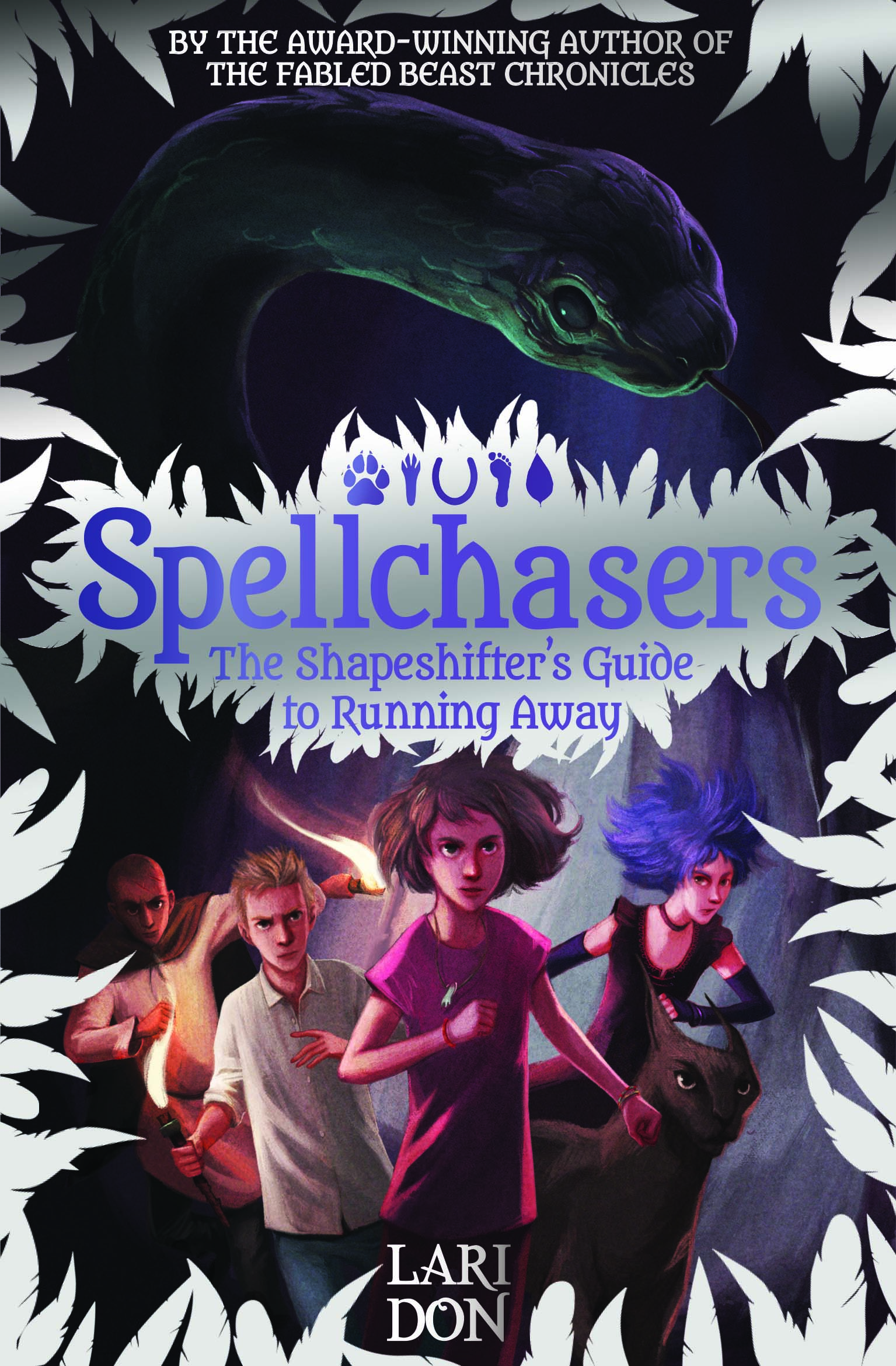 donspellchasers2-shapeshiftersguide