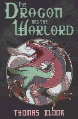 dragon-and-the-warlord