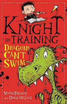 dragons-cant-swim