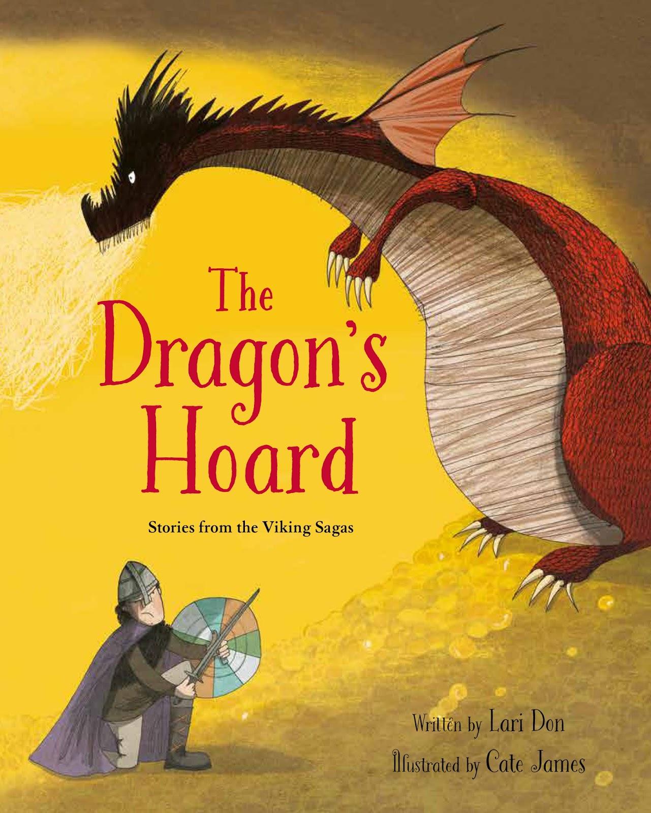 dragons-hoard-cvr