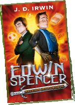 edwin-1