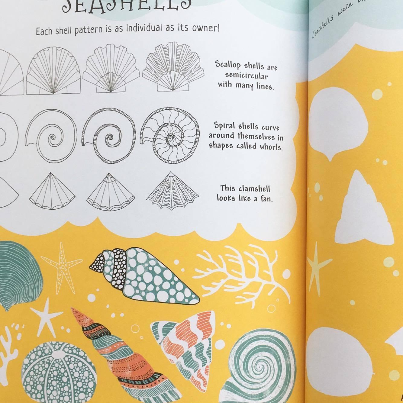 eilidh-pattern-book
