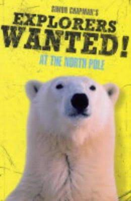explorers-wanted-at-the-north-pole