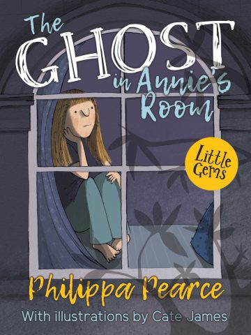 ghost-in-annies-room