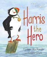 harris-the-hero-thumbnail