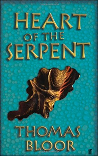 heart-of-the-serpent