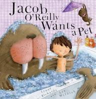 jacob-oreilly-thumbnail