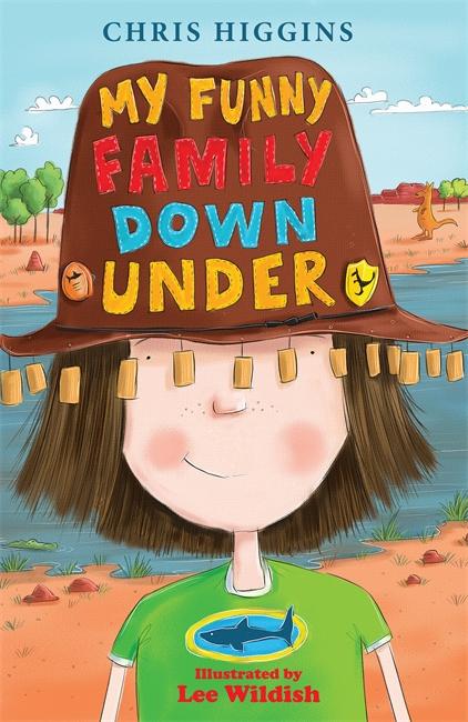 mff-down-under