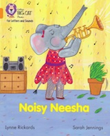 noisy-neesha-thumbnail