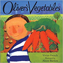 olivers-vegetables