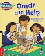 omar-can-help-thumbnail