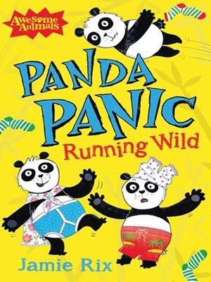 panda-panic
