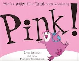 pink-cover-thumbnail