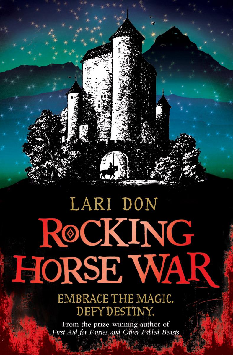 rocking-horse-war