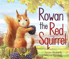 rowan-red-squirrel-thumbnail