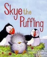 skye-the-puffling-thumbnail