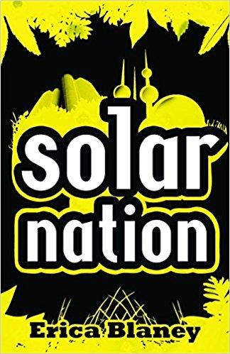 solar-nation