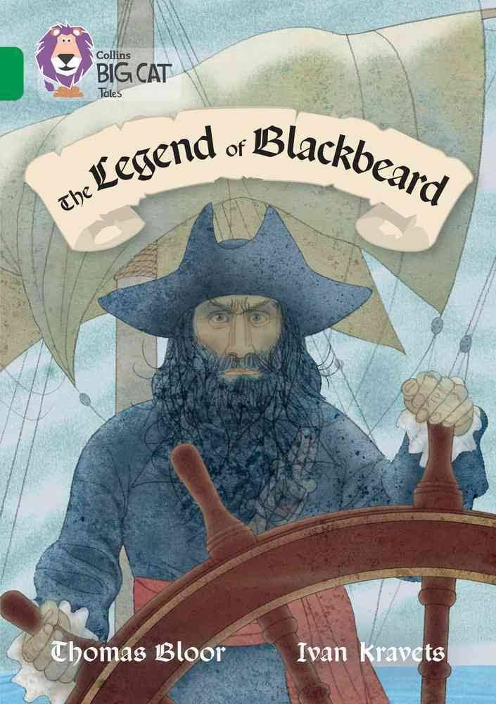 the-legend-of-blackbeard