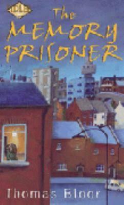 the-memory-prisoner