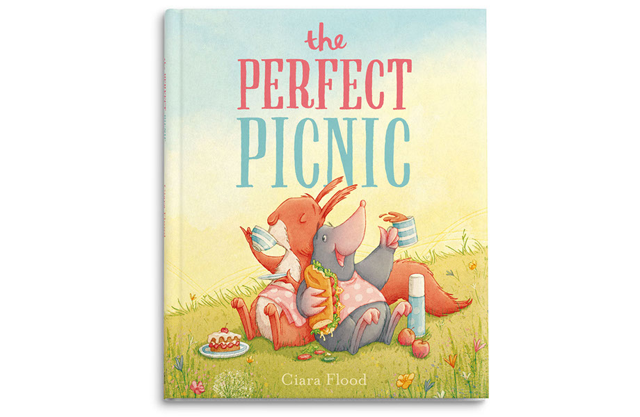 the-perfect-picnic