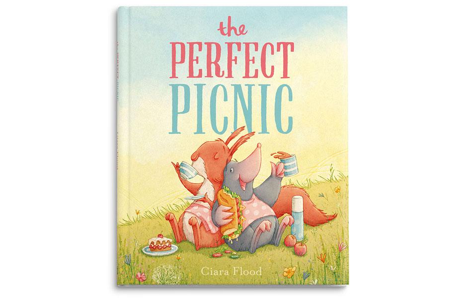 the-perfect-picnic