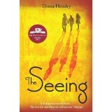 the-seeing-by-diana-hendry