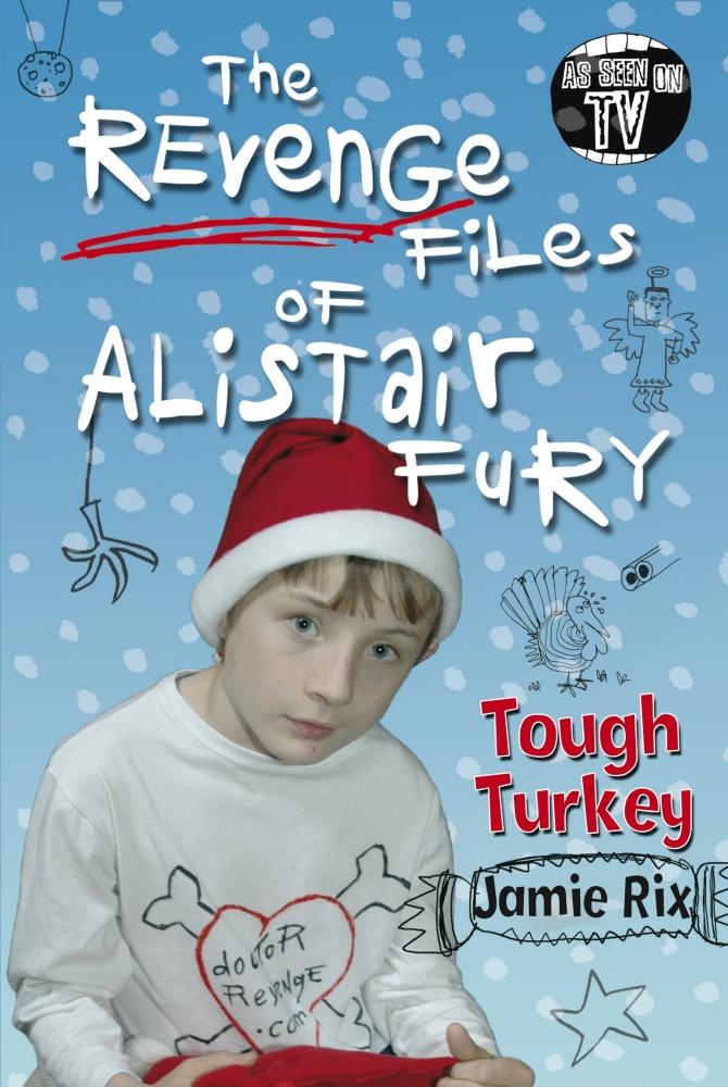 tough-turkey