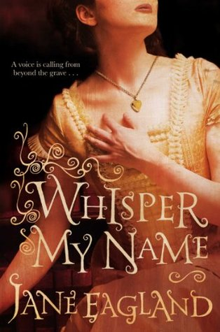 whisper-my-name