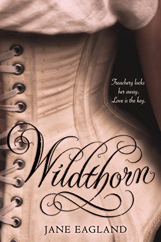 wildthorn-us-new