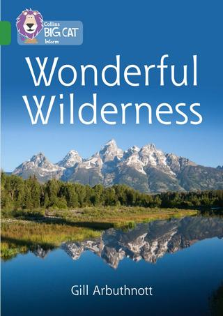 wonderful-wilderness