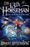 13th-horseman