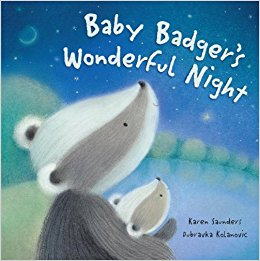 baby-badger