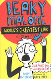 beaky-malone-worlds-greatest-liar