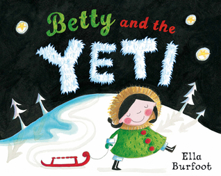 betty-and-the-yeti