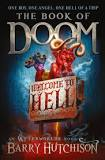book-of-doom