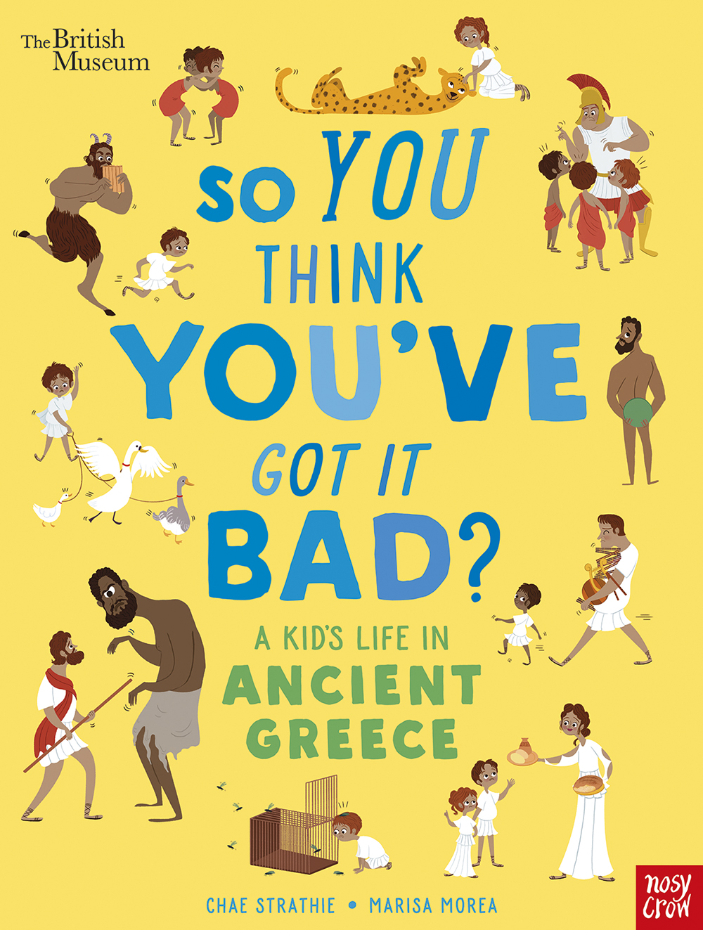 british-museum-so-you-think-youve-got-it-bad-a-kids-life-in-ancient-greece-478112-1