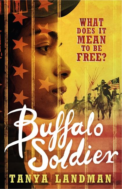 buffalo-soldier-landman